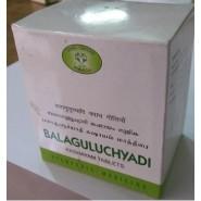 Balaguluchyadi Kwatham (Tablet)-100tab