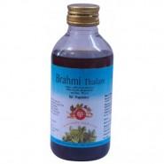 Brahmi Tailam 200ml