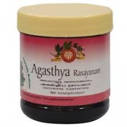 Agasthya Rasayanam250gms