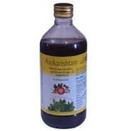 Ashokarishtam450ml