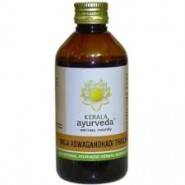 Bala Ashwagandha Tail 200ml