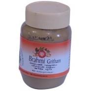 Brahmi Ghritam150ml