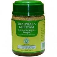 Triphala Ghritam150ml