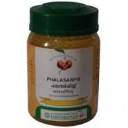 Phalasarpis150ml